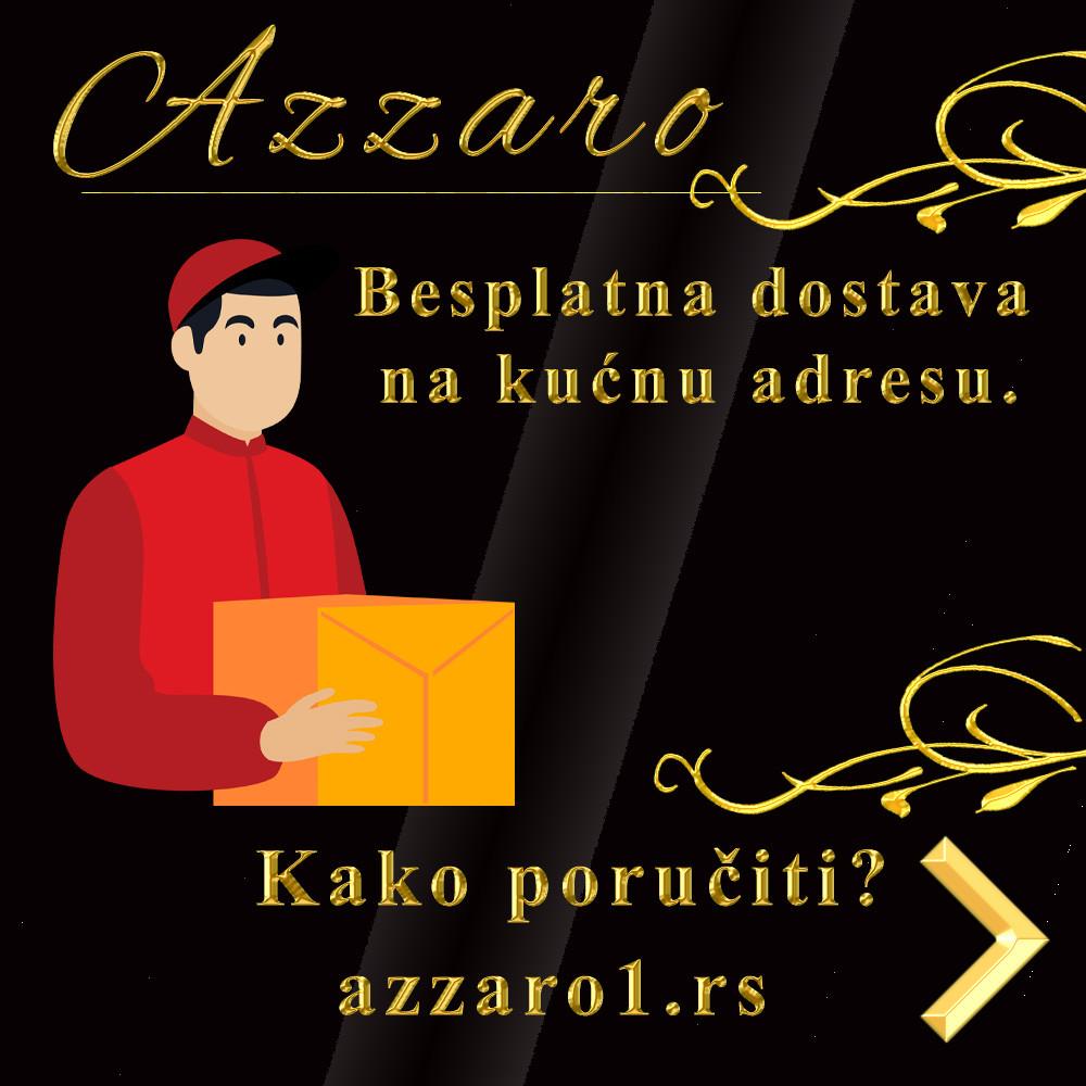 Dorucak2